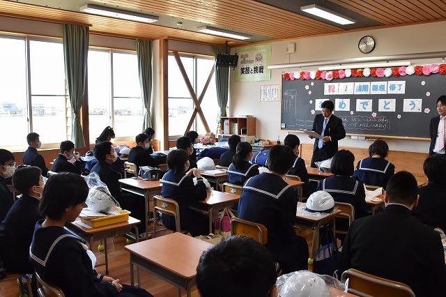 前期 と 課程 学校 の 教育 は 義務 義務教育とは何?目的と内容・変遷、海外の義務教育についてもご紹介