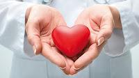 Ý nghĩa thành lập kênh Sức khỏe và đời sống NoctisTuanChannel
