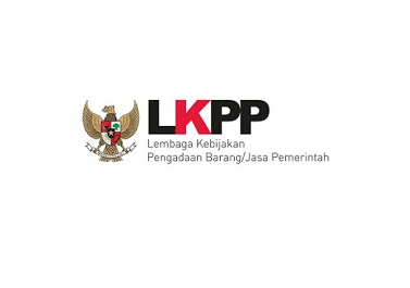 Lowongan Kerja Lembaga LKPP Terbaru 2021