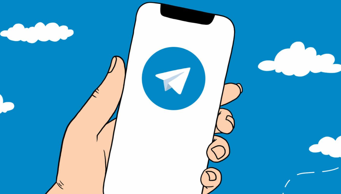 Database Kumpulan Channel Telegram Grup Facebook Luar Negeri Bermanfaat 2019 Database Link Group Channel Telegram Facebook