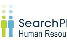شواغر طبية بمؤسسة SearchPlus بالامارات