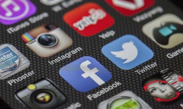 «Даже Facebook можно взломать»: страница Twitter в социальной сети была взломана