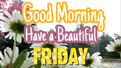 good morning Friday images in hindi download