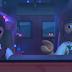 [News] Playmobil® chega aos cinemas em setembro e ganha novo trailer dublado