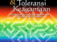 Ebook Islam, Pluralisme & Toleransi Keagamaan Karya Mohamed Fathi Osman