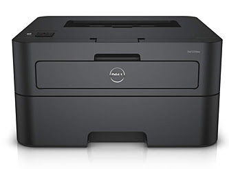 Download Driver Dell E310DW