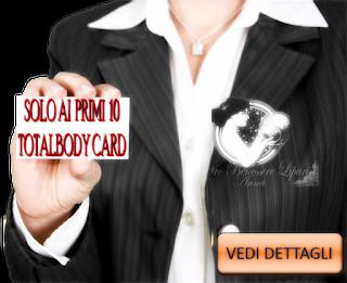 http://www.centrobenesserelipari.com/p/offerte-e-promozioni.html