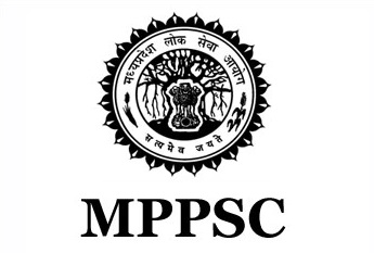 MPPSC RECRUITMENT 2019: APPLY ONLINE FOR 1065 MEDICAL OFFICER POSTS