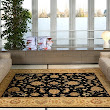 How to Decorate Your House With Best Carpets and Rugs for Your Home?