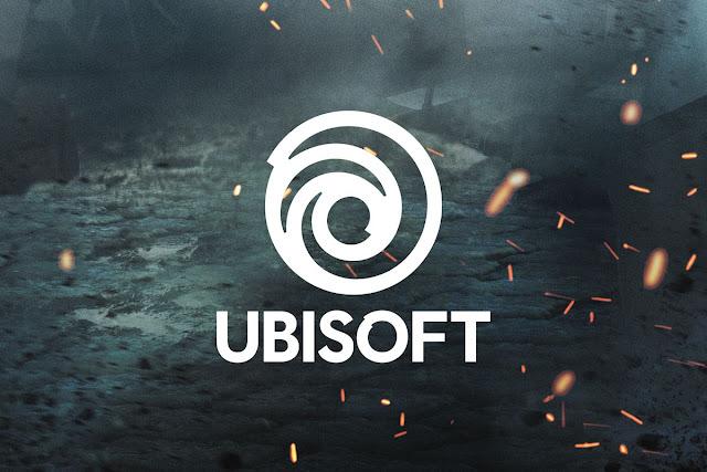 Ubisoft dará un salto generacional con PS5 y Xbox Scarlett.