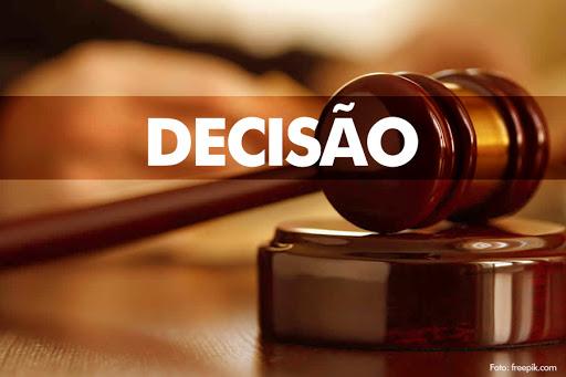 Justiça nega ação popular que pedia decreto de lockdown em Alagoas