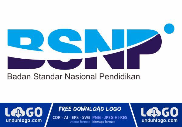 Logo BSNP