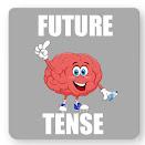 future in Spanish, future tense in Spanish, re verbs in Spanish, Spanish grammar checker