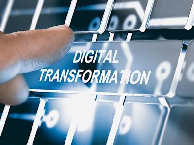 https://digitalmarketing.ac.in/images/contentcreation.jpg