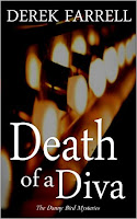 https://www.amazon.co.uk/Death-Diva-Danny-Bird-Mysteries-ebook/dp/B0187AS6UA?tag=brcrws-21