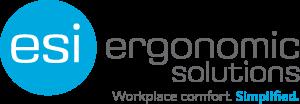 ESI Ergonomic Solutions