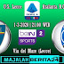 Prediksi Lecce vs Atalanta — 1 Maret 2020