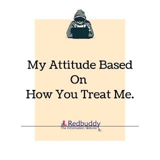 Latest-Attitude-Whatsapp-Status