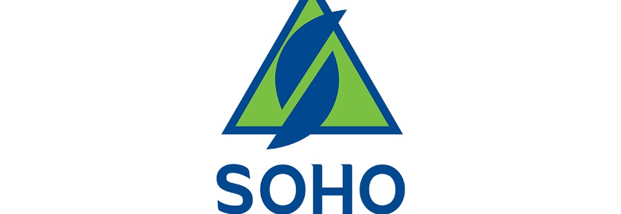 Lowongan Kerja PT Soho Industri Pharmasi Pulogadung 2020