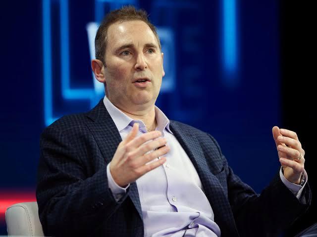 Divisi cloud Amazon melaporkan pertumbuhan pendapatan 28%; AWS mengepalai Andy Jassy untuk menggantikan Bezos sebagai CEO Amazon