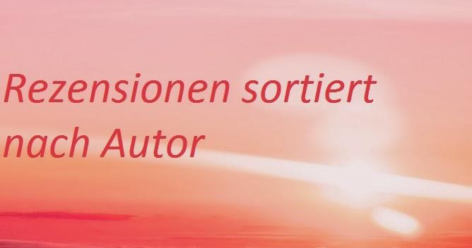 http://fandomparadise.blogspot.de/p/rezensionen-sortiert-nach-autor.html