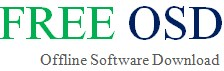 Free Offline Software Download for PC