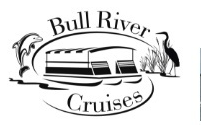 Take your larger group on a river trip. Sunset Cruises. Eco tours. Departing from Hogan's Marina