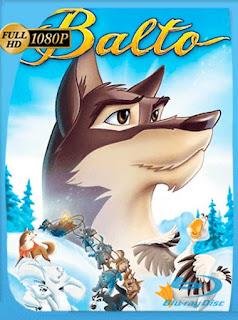 Balto [1995]HD [1080p] Latino [GoogleDrive] SilvestreHD