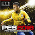 Download Pes 2016 FullRip Mediafire