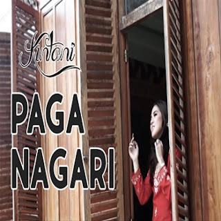 Kintani - Paga Nagari Mp3
