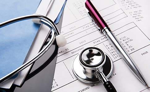 General Medical Check Up, Perlu atau Tidak?
