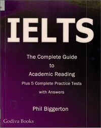 alt=IELTS-The-complete-guide-to-academic-reading-by-Phil-Biggerton