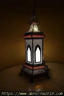 أخطاء يحب البعد عنها لكي تصوم بصحة في رمضان