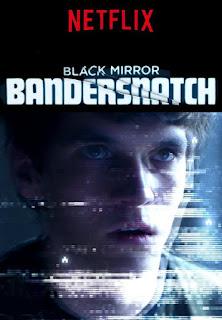 (Bandersnatch (Black Mirror