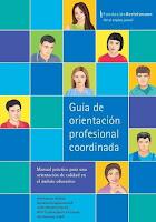 https://www.fundacionbertelsmann.org/fileadmin/files/Fundacion/Publicaciones/74._OPC_Guia_completa.pdf