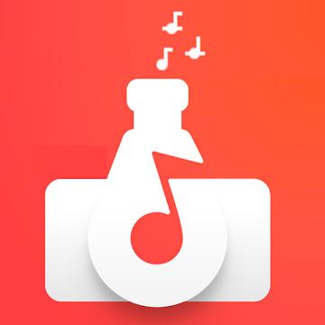 AudioLab-Audio Editor Recorder & Ringtone Maker v0.99-H [PRO]