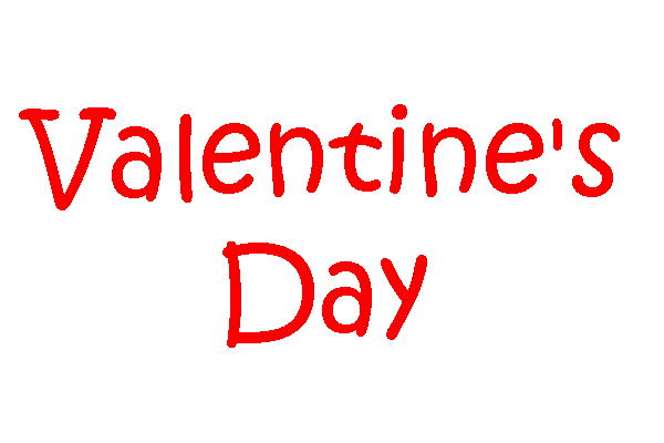 Ideas to spend Valentine's Day as a couple