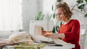 Mode:  Comment Customiser vos Vêtements, Des Astuces Pour Se Créer Un Look original