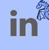 Linkedin   de Déborah F. Muñoz