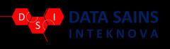 Lowongan Kerja Network Engineer di PT. DATA SAINS INTEKNOVA