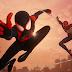 (Análisis) Spider-Man Miles Morales: un spin-off que supera todas las expectativas (PS5)