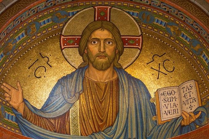 ¿Existían los tarotistas en el tiempo de Jesús?