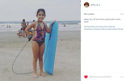 prancha body board surf surfista kids