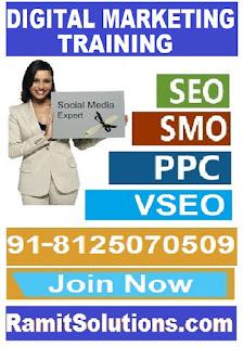 Digital Marketing Training   Digital Marketing Services