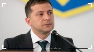 """Разумков не зміг оцінити 100 днів Зеленського: """"Йде саботаж із усіх напрямів"""""""