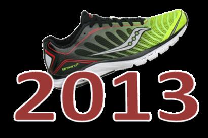 e07e11489f0 The Emerging Runner  January 2013