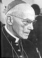 Germany Nazi ratlines war crimes Vatican money laundering books