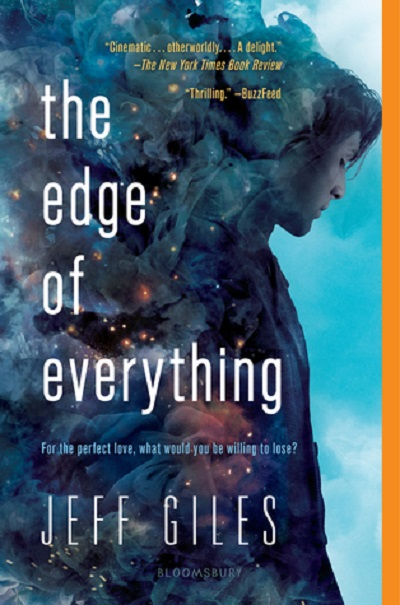 https://www.goodreads.com/book/show/36063325-the-edge-of-everything