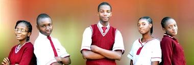 5 Best Secondary Schools in Ife