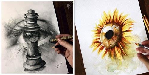 00-Surreal-Eye-Drawings-Elia-Pellegrini-www-designstack-co